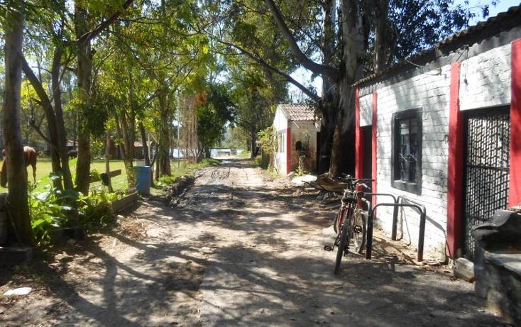 Foto de terreno habitacional en venta en  200, solidaridad, san pedro tlaquepaque, jalisco, 1907068 No. 03