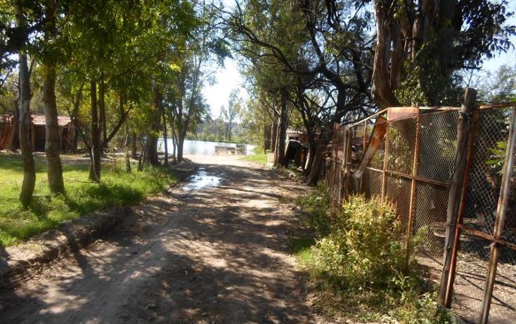 Foto de terreno habitacional en venta en  200, solidaridad, san pedro tlaquepaque, jalisco, 1907068 No. 06