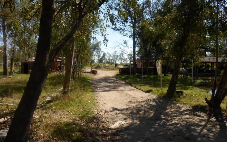 Foto de terreno habitacional en venta en  200, solidaridad, san pedro tlaquepaque, jalisco, 1907068 No. 09