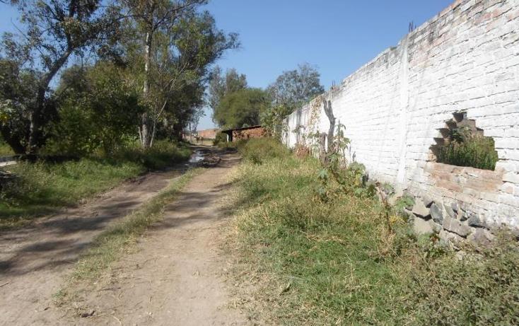Foto de terreno habitacional en venta en  200, solidaridad, san pedro tlaquepaque, jalisco, 1907068 No. 12