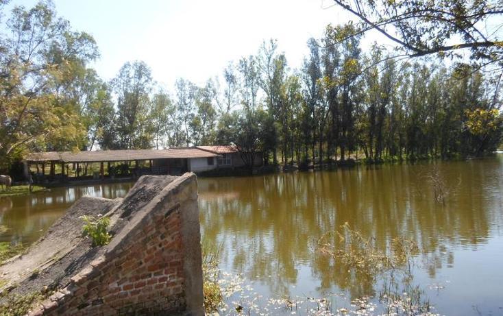 Foto de terreno habitacional en venta en  200, solidaridad, san pedro tlaquepaque, jalisco, 1907068 No. 15