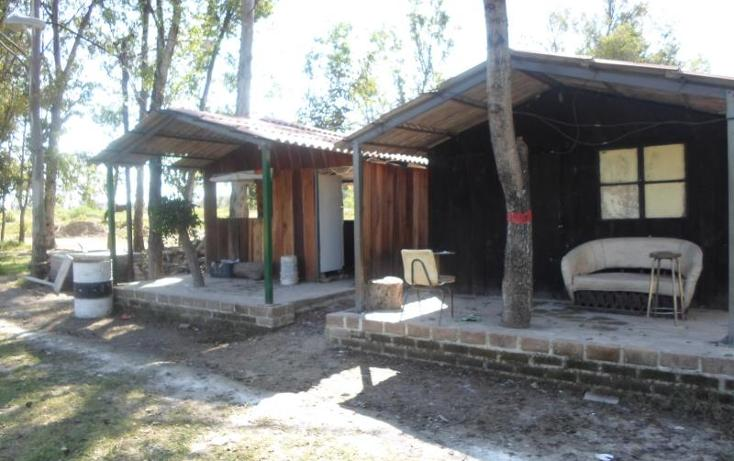 Foto de terreno habitacional en venta en  200, solidaridad, san pedro tlaquepaque, jalisco, 1907068 No. 17