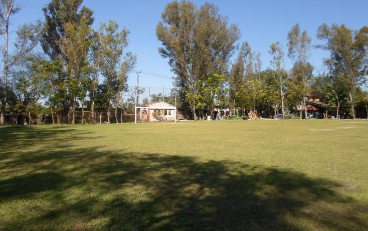 Foto de terreno habitacional en venta en  200, solidaridad, san pedro tlaquepaque, jalisco, 1907068 No. 19