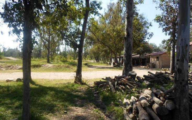 Foto de terreno habitacional en venta en  200, solidaridad, san pedro tlaquepaque, jalisco, 1907068 No. 22
