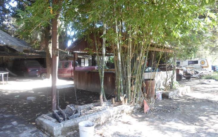 Foto de terreno habitacional en venta en  200, solidaridad, san pedro tlaquepaque, jalisco, 1907068 No. 25