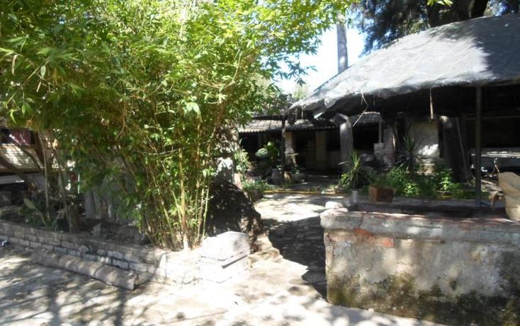 Foto de terreno habitacional en venta en  200, solidaridad, san pedro tlaquepaque, jalisco, 1907068 No. 26