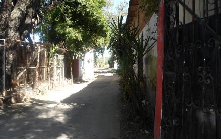 Foto de terreno habitacional en venta en  200, solidaridad, san pedro tlaquepaque, jalisco, 1907068 No. 27
