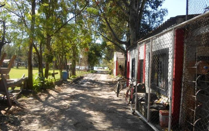 Foto de terreno habitacional en venta en  200, solidaridad, san pedro tlaquepaque, jalisco, 1907068 No. 28
