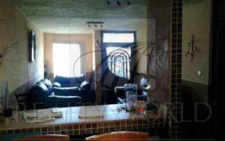Foto de casa en venta en 200, valle de infonavit vi sector, monterrey, nuevo león, 950501 no 02