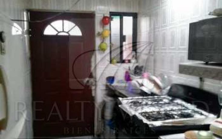 Foto de casa en venta en 200, valle de infonavit vi sector, monterrey, nuevo león, 950501 no 04