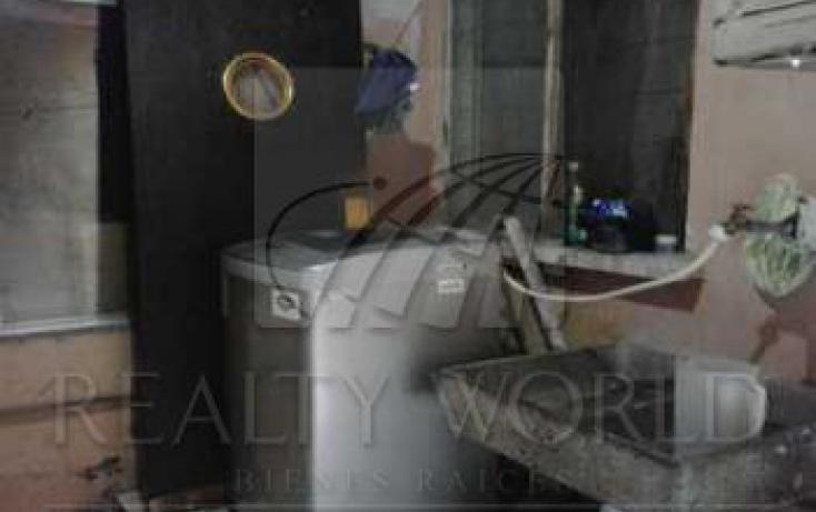 Foto de casa en venta en 200, valle de infonavit vi sector, monterrey, nuevo león, 950501 no 09