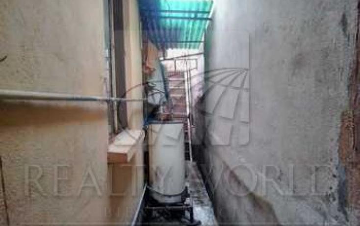 Foto de casa en venta en 200, valle de infonavit vi sector, monterrey, nuevo león, 950501 no 10