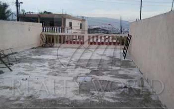 Foto de casa en venta en 200, valle de infonavit vi sector, monterrey, nuevo león, 950501 no 11