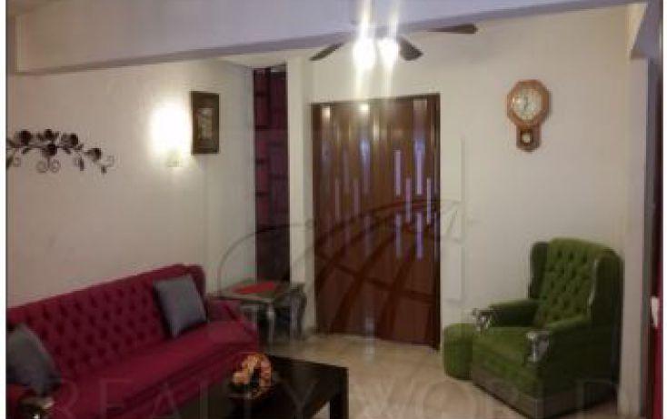 Foto de casa en venta en 200, valle del nogalar, san nicolás de los garza, nuevo león, 1932210 no 02