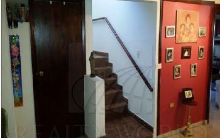 Foto de casa en venta en 200, valle del nogalar, san nicolás de los garza, nuevo león, 1932210 no 03
