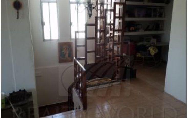 Foto de casa en venta en 200, valle del nogalar, san nicolás de los garza, nuevo león, 1932210 no 04