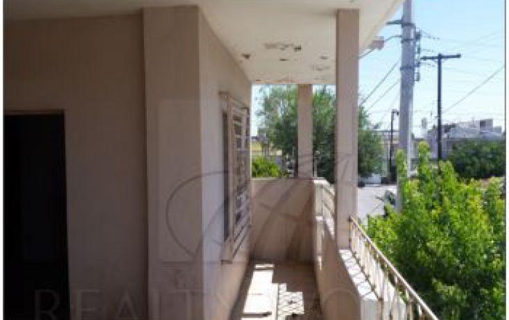 Foto de casa en venta en 200, valle del nogalar, san nicolás de los garza, nuevo león, 1932210 no 06