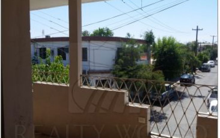 Foto de casa en venta en 200, valle del nogalar, san nicolás de los garza, nuevo león, 1932210 no 07