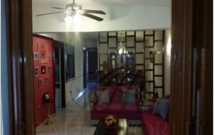 Foto de casa en venta en 200, valle del nogalar, san nicolás de los garza, nuevo león, 1932210 no 08