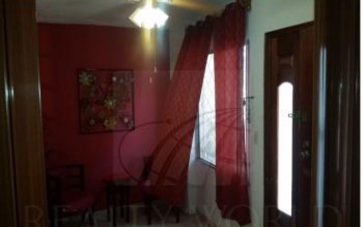 Foto de casa en venta en 200, valle del nogalar, san nicolás de los garza, nuevo león, 1932210 no 09