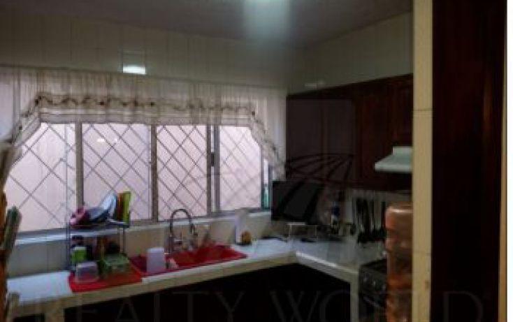 Foto de casa en venta en 200, valle del nogalar, san nicolás de los garza, nuevo león, 1932210 no 10