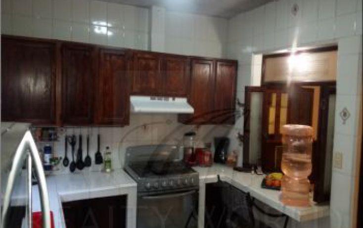Foto de casa en venta en 200, valle del nogalar, san nicolás de los garza, nuevo león, 1932210 no 11