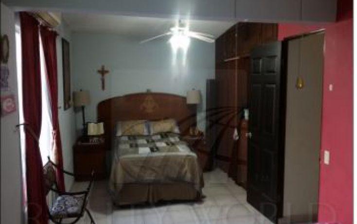 Foto de casa en venta en 200, valle del nogalar, san nicolás de los garza, nuevo león, 1932210 no 12