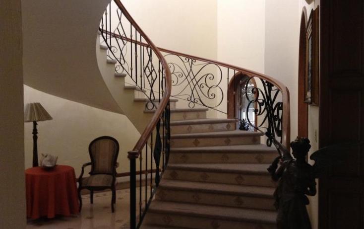 Foto de casa en venta en  200, villa coral, zapopan, jalisco, 1671300 No. 04