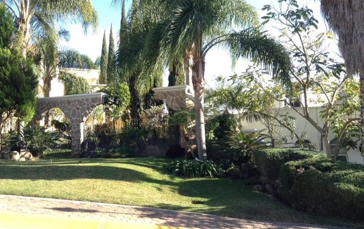 Foto de casa en venta en  200, villa coral, zapopan, jalisco, 1671300 No. 07