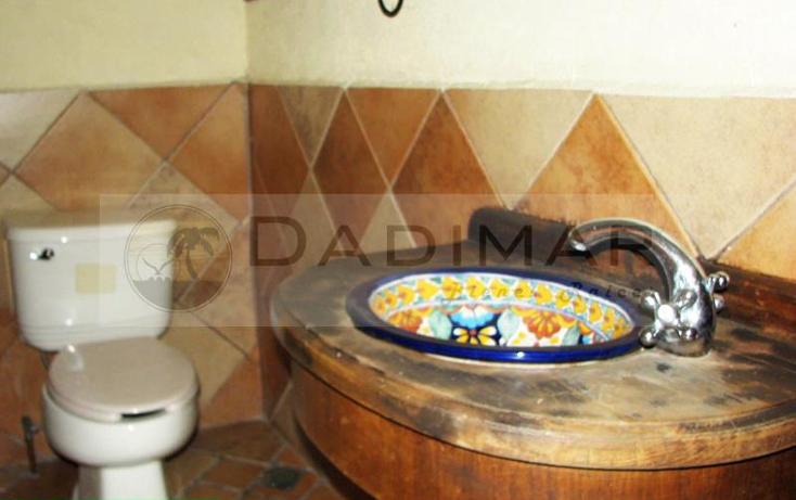 Foto de casa en venta en  200, zamarrero, zinacantepec, m?xico, 1672346 No. 13