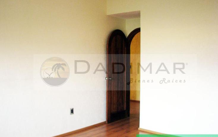 Foto de casa en venta en  200, zamarrero, zinacantepec, m?xico, 1672346 No. 32