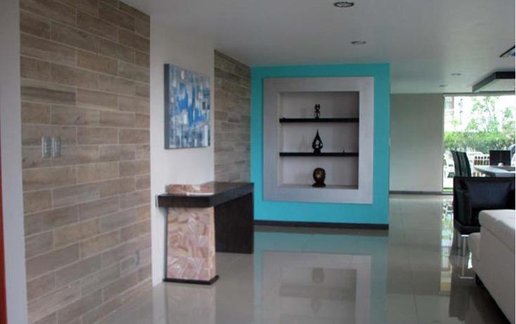 Foto de casa en venta en  200, zamarrero, zinacantepec, m?xico, 1937210 No. 07