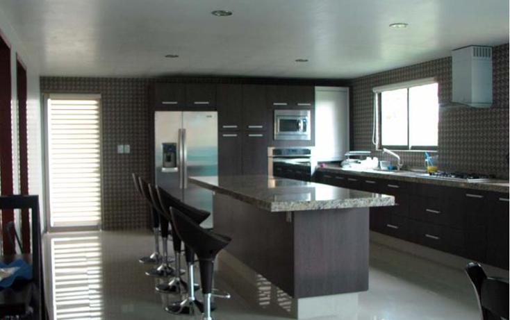 Foto de casa en venta en  200, zamarrero, zinacantepec, m?xico, 1937210 No. 08