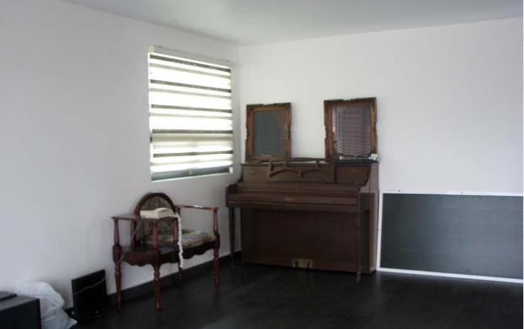 Foto de casa en venta en  200, zamarrero, zinacantepec, m?xico, 1937210 No. 10