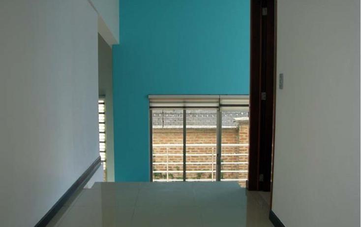 Foto de casa en venta en  200, zamarrero, zinacantepec, m?xico, 1937210 No. 17