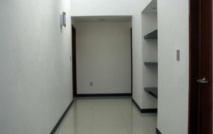 Foto de casa en venta en  200, zamarrero, zinacantepec, m?xico, 1937210 No. 18