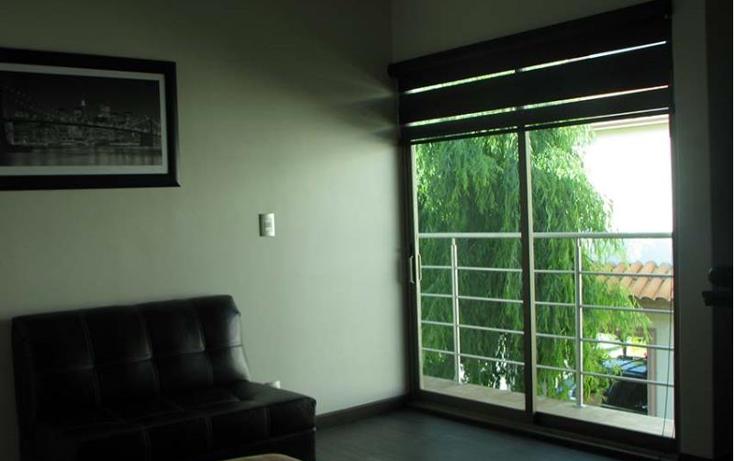Foto de casa en venta en  200, zamarrero, zinacantepec, m?xico, 1937210 No. 19