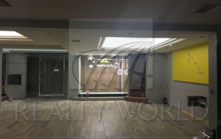 Foto de local en renta en 200, zona san agustín, san pedro garza garcía, nuevo león, 1784770 no 03