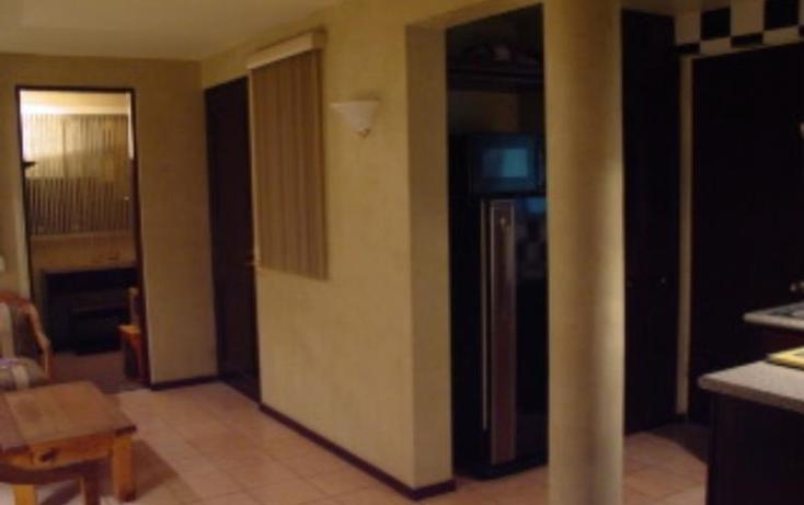 Foto de departamento en renta en  2000, buenos aires, monterrey, nuevo león, 559385 No. 03