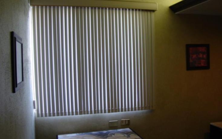Foto de departamento en renta en  2000, buenos aires, monterrey, nuevo león, 559385 No. 05