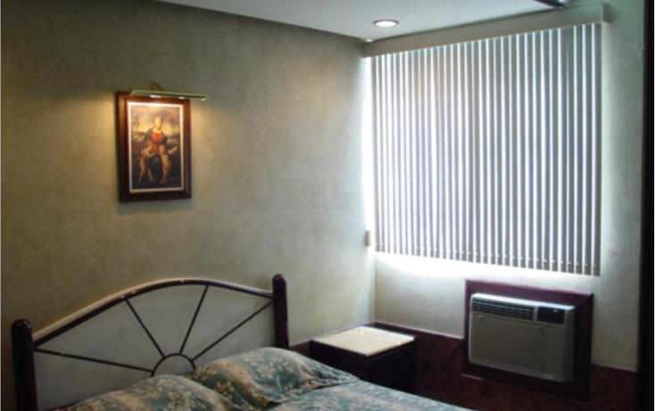 Foto de departamento en renta en  2000, buenos aires, monterrey, nuevo león, 559385 No. 08