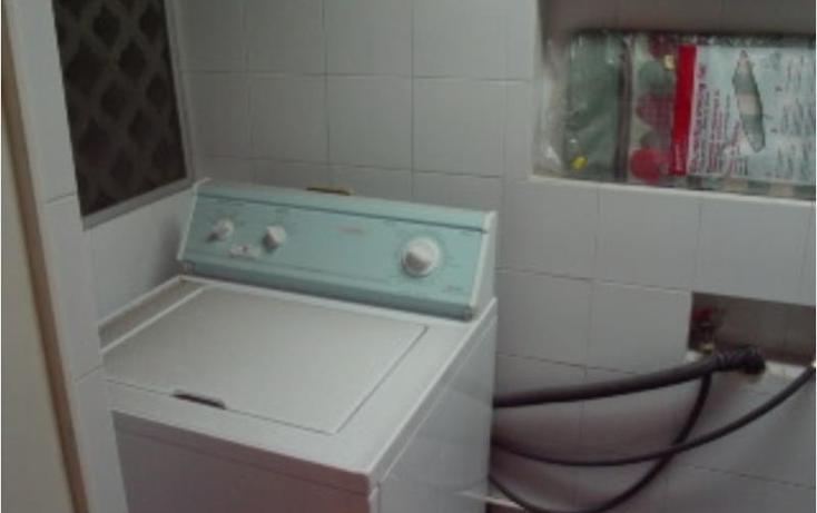 Foto de departamento en renta en  2000, buenos aires, monterrey, nuevo león, 559385 No. 12