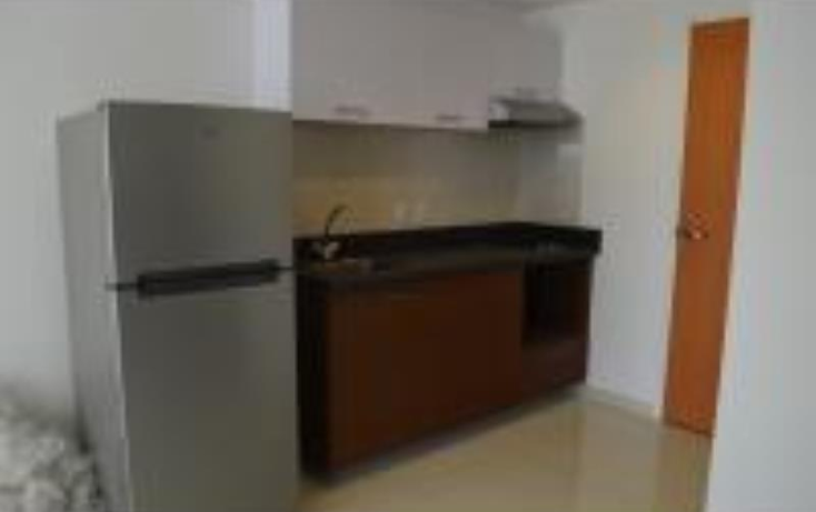 Foto de departamento en renta en  2000, centro, monterrey, nuevo le?n, 1642796 No. 03