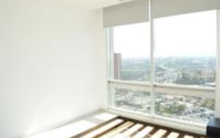 Foto de departamento en renta en  2000, centro, monterrey, nuevo león, 2675370 No. 04