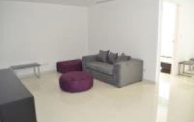 Foto de departamento en renta en  2000, centro, monterrey, nuevo león, 2675370 No. 05