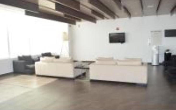 Foto de departamento en renta en  2000, centro, monterrey, nuevo león, 2675370 No. 06