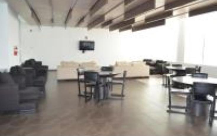 Foto de departamento en renta en  2000, centro, monterrey, nuevo león, 2675370 No. 10