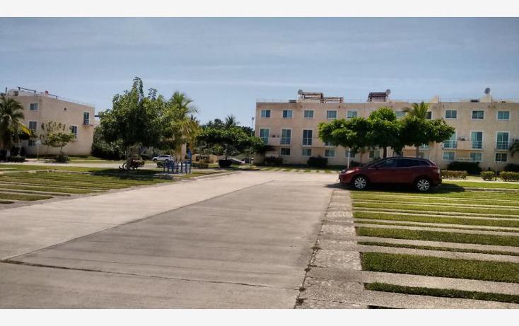 Foto de casa en venta en  2000, diamante, chilapa de álvarez, guerrero, 1932962 No. 09