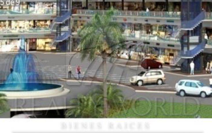 Foto de local en venta en 2000, lagos continental, saltillo, coahuila de zaragoza, 1801087 no 02