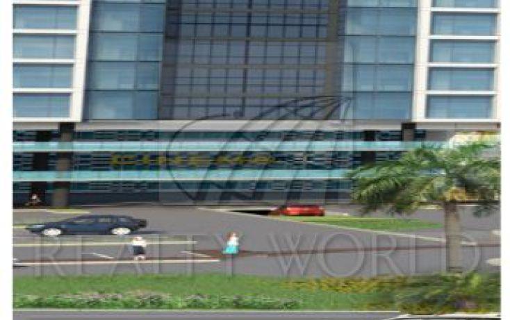 Foto de local en venta en 2000, lagos continental, saltillo, coahuila de zaragoza, 1801087 no 05